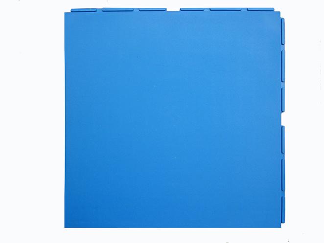 02-loseta-azul