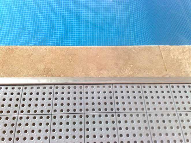 04-rejilla-piscinas-m